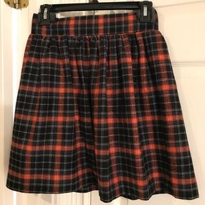 French connection Skirt, size 4
